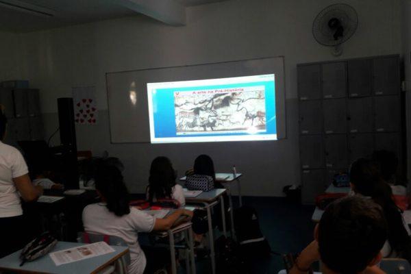 sala de aula.1