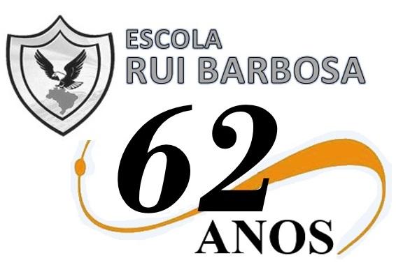 Rui Barbosa - ES